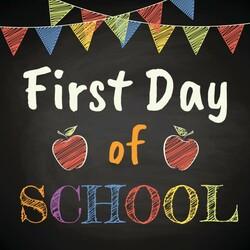 1574387780-250w_firstdayofschool